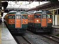 Takasakisen20130728_03