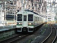Takasakisen20130728_04