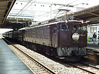 Takasakisen20130728_20