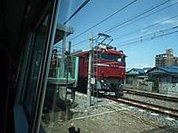 Takasakisen20130728_26