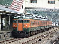 Takasakisen20130728_28