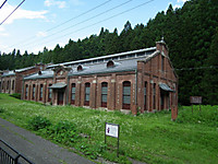Takasakisen20130728_39