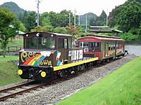 Takasakisen20130728_44