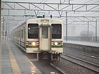 Takasakisen20130728_51