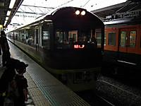 Takasakisen20130728_53