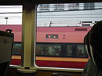 Takasakisen20130728_54