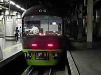 Takasakisen20130728_55