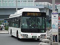 Odaiba20130714_05