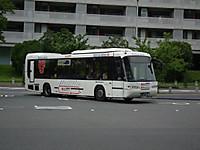 Odaiba_bus20130729_01