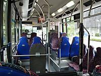 Odaiba_bus20130729_02