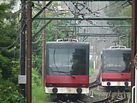 Hakone20130731_16