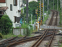 Hakone20130731_22