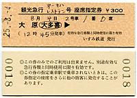 Isumi_kiha28_20130804_13