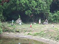 Isumi_rail20130812_16