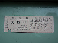Isumi_rail20130812_18