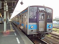 Jr6_20130817_06