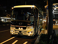 Osaka_bus20130816_02