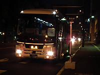 Osaka_bus20130816_03