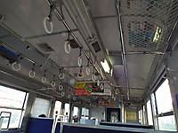 Jr6_20130818_04