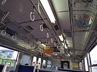 Jr6_20130818_05