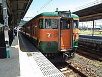 Jr6_20130818_11