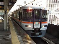 Jr6_20130819_02