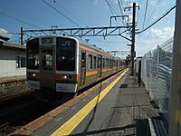 Jr6_20130819_09