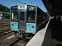 Jr6_20130819_10