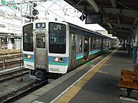 Jr6_20130819_12