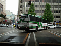 Jr6_20130820_09