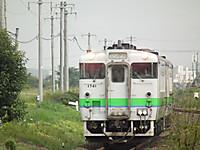 Jr6_20130821_32