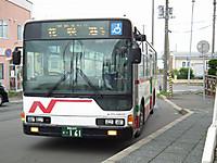 Nemuro20130822_01