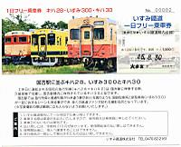 Isumi_rail20130830_06
