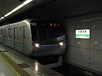 Kiharasen20130901_01
