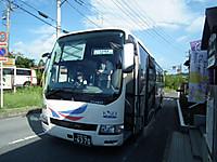Kiharasen20130901_05