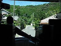 Kiharasen20130901_18
