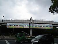 Chiba_mono20130907_04