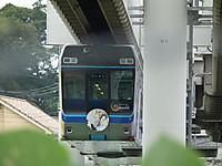 Chiba_mono20130907_07