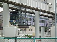 Chiba_mono20130907_08