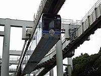 Chiba_mono20130907_10