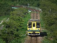 Isumi200_20130902_02