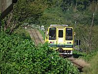 Isumi200_20130906_01