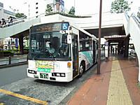 Totigi20130914_13