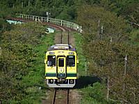 Isumi300_20130920_03