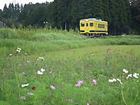 Isumi350_20130921_04