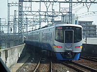 Kansai20130922_08