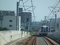 Kansai20130922_09