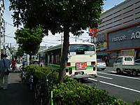 Kansai20130922_10
