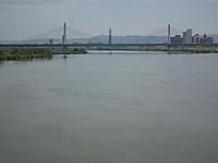 Kansai20130922_16