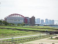 Kansai20130922_18